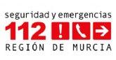 Servicios de emergencias acudieron en la noche de ayer a sofocar incendio en el camping Caruana