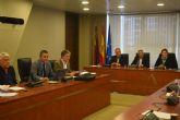 V�ctor Mart�nez-Carrasco: El principal causante de los problemas en la urbanizaci�n Camposol es la promotora