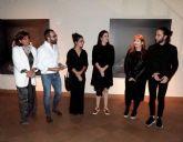 El Museo acoge la exposición fotográfica 'Los indicios de la mano' del colectivo 'La Mano Robada'