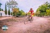 Fin de semana de �xitos para los corredores del Club Ciclista Santa Eulalia