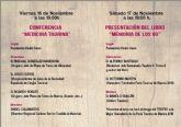 El ayuntamiento de Blanca entregará los premios de la Feria Taurina el 17 de noviembre