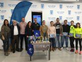 La Carrera Solidaria del Lazo celebra su III edición el domingo 11 de noviembre