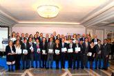 El Hospital de Molina recibe la Acreditación QH + 1 estrella de Calidad Hospitalaria