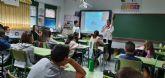 La Concejalía de Igualdad y Violencia de Género de Molina de Segura organiza una nueva edición del programa de talleres Educando en Igualdad