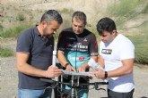 Puerto Lumbreras acogerá el próximo domingo la V edición del Bike Orientación Cabezo la Jara