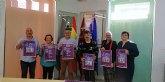 La XIX Edición del Certamen de Teatro 'José Baeza Clemares', ha sido presentada esta mañana en el Ayuntamiento