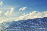 El precio de la gestión financiera de energías renovables en España se estandariza por primera vez para atraer nuevo capital inversor