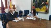 El Ayuntamiento comienza con el proceso de los Presupuestos Participativos 2021