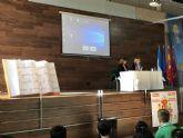 Los escolares de San Pedro del Pinatar protagonizan la celebración del 40 aniversario de la Constitución Española