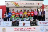Aprobado el calendario de la Copa de España-2021: El Trofeo Guerrita el 7 de marzo