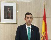 Muchos Españoles preguntan: ¿Y EL REY?