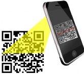 Consejos para utilizar los códigos QR de forma segura