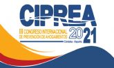 15-17 de octubre, fechas definitivas del Congreso Internacional de Prevención de Ahogamientos (CIPREA), que se celebrará en Córdoba