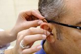 La pérdida auditiva repercute negativamente en la salud de las personas y en las relaciones con su entorno social