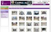 La Policía Local registró en 2015 un total de 208 objetos perdidos