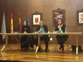 Fomento destina más de 335.000 euros a la rehabilitación de 164 viviendas y la regeneración de zonas urbanas en La Unión