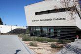 El portal de Transparencia del Ayuntamiento de Alcantarilla premiado en los Premios a la Innovación y Buenas Prácticas de la Comunidad Autónoma