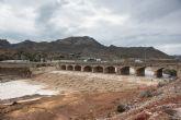 Ampliado al 28 de marzo el plazo para solicitar ayudas por los daños ocasionados por el temporal de diciembre