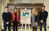 Los docentes jubilados de Mazarr�n recibir�n un homenaje tras una conferencia de C�sar Bona