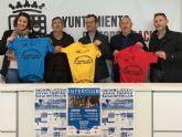 La prueba anual de ciclismo al Campo de Cartagena y Mar Menor se celebra el próximo domingo en Torre-Pacheco