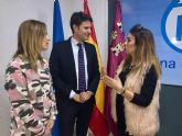 El PP de Molina estará presente en la concentración a favor de la unidad de España que tendrá lugar este domingo en Madrid