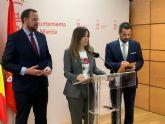 Un nuevo programa permitirá que los estudiantes de Secundaria y Bachiller asistan a visitas teatralizadas en inglés, francés y alemán