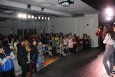 Educación desarrolla la I Semana del Teatro Escolar Plurilingüe con obras en castellano, francés e inglés