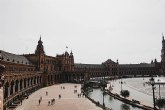 Sevilla cerró 2019 con más de 3,1 millones de turistas
