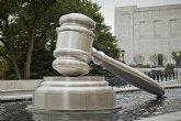 Los Juzgados siguen tumbando ejecuciones hipotecarias por los abusos en el contrato de hipoteca