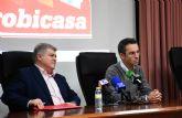 PRODUCTOS BIONATURALES CALASPARRA S.A (PROBICASA) construirá en Calasparra una nueva fábrica, en una superficie de 160.000 m2