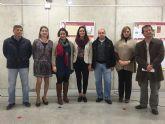Voces para la igualdad en Torre-Pacheco