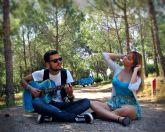 Efecto Pigmalión estrenará el próximo sábado 11 su primer videoclip dedicado a AFACMUR