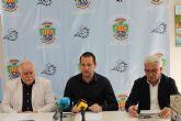 40 turismos de todas las marcas fabricados desde 1907 hasta 1964 se exhibirán por las carreteras de la Región en el XVII Rally de Coches Antiguos
