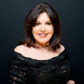 Loles León protagoniza el recital poético musical LORQUIANOS el sábado 9 de marzo en el Teatro Villa de Molina