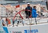Bronce para El Carmen-Elite Sails en las 200 Millas A2 de Altea