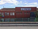 Se aprueba el convenio para el desarrollo del m�dulo de Formaci�n de los ciclos formativos de FP en centros de trabajo entre la Consejer�a de Educaci�n y el Ayuntamiento de Totana