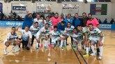 Comunicado oficial Club Futbol Sala Pinatar
