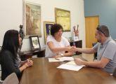 El Ayuntamiento de Puerto Lumbreras fomenta la cultura musical en el municipio