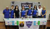 'Pacote English Football Camp' escuela de vernano para practicar fútbol sala y aprender inglés