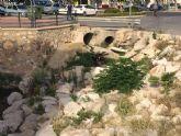 Se solucionan los problemas históricos de vertidos a la rambla del Cementerio con una actuación integral en la red de alcantarillado