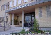 Los institutos de San Pedro del Pinatar aumentan su oferta de Formación Profesional y Bachillerato