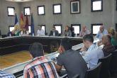 El Ayuntamiento aprueba un reglamento municipal para la concesión de Honores y Distinciones