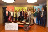 M�s de 1.100 alumnos de 30 centros participan en la segunda edici�n de los premios �Embarkatubers�