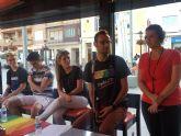 Diversidad con Orgullo en Torre-Pacheco