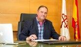El alcalde aborda la pr�xima semana con el Ministerio de Hacienda diferentes asuntos que afectan a la gesti�n municipal y la situaci�n econ�mico-financiera del Ayuntamiento