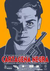 Cartagena Negra regresa el próximo septiembre