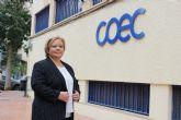 Ligero descenso de parados en la comarca del Campo de Cartagena en el mercado laboral muy afectado por la crisis del Covid-19
