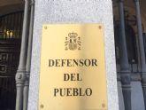 Huermur denuncia la dejadez del Ayuntamiento de Murcia para cumplir la Ley de Transparencia
