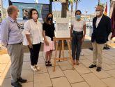 Turismo continúa su apuesta por la calidad con el Sendero Azul del Puerto de Cartagena