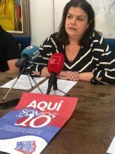 El Ayuntamiento inyecta 100.000 euros en bonos descuento para incentivar el consumo local